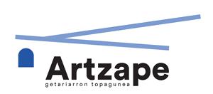 Artzape