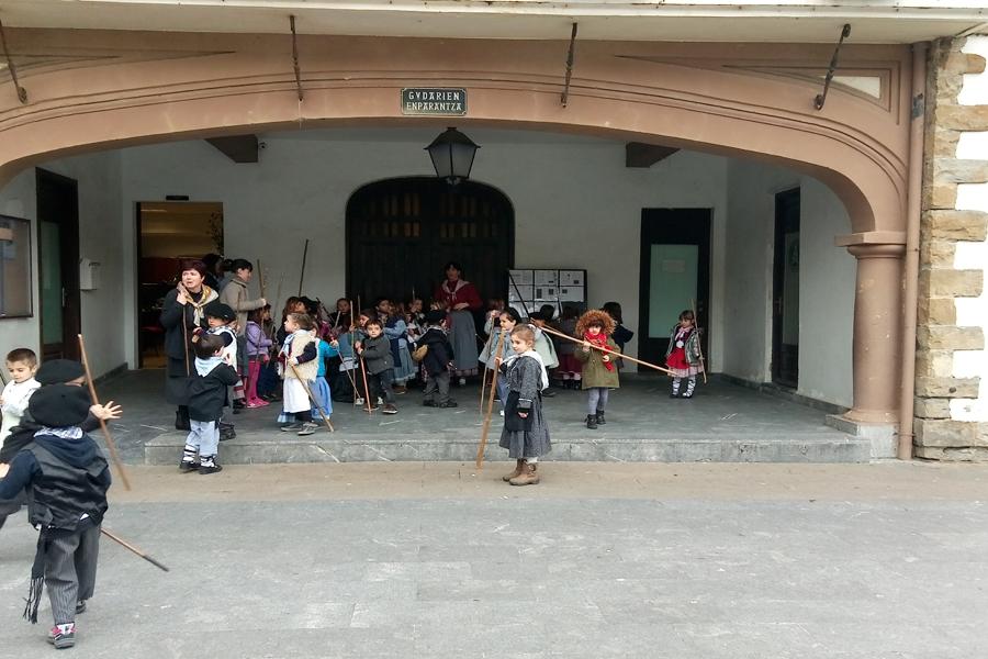Santa-Ageda-Iturzaeta