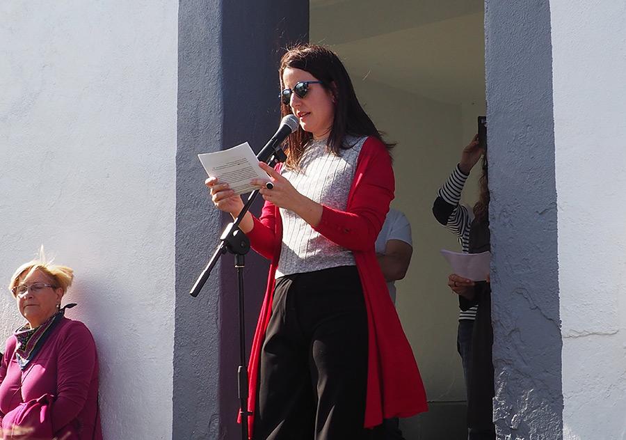 Gerrako-borrokalariei-omenaldia6