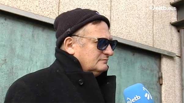 Lau  urte  eta  erdiko  kartzela  zigorra  ezarri  diote  Mariano  Camio  alkate  ohiari