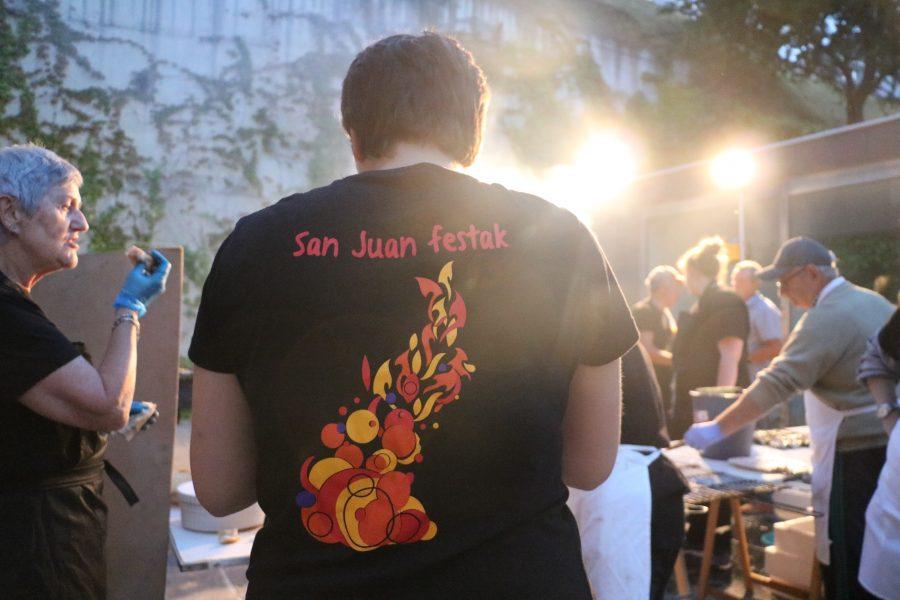 San Juanak 2019