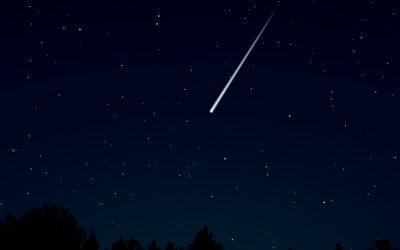 Bihar arte eman daiteke izena astronomia tailerrean