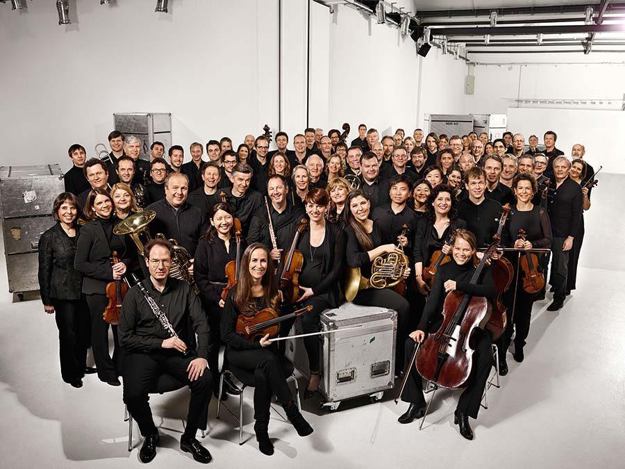 NDR  Orkestra  Filarmonikoa  ikustera  joateko  Getariako  Udalak  doako  autobus  zerbitzua  antolatu  du