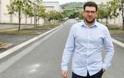 26.000 euro gehiago soldatetan Getariako alkatea eta EH Bilduko zinegotzi liberatuarentzat 2020ko aurrekontuetan