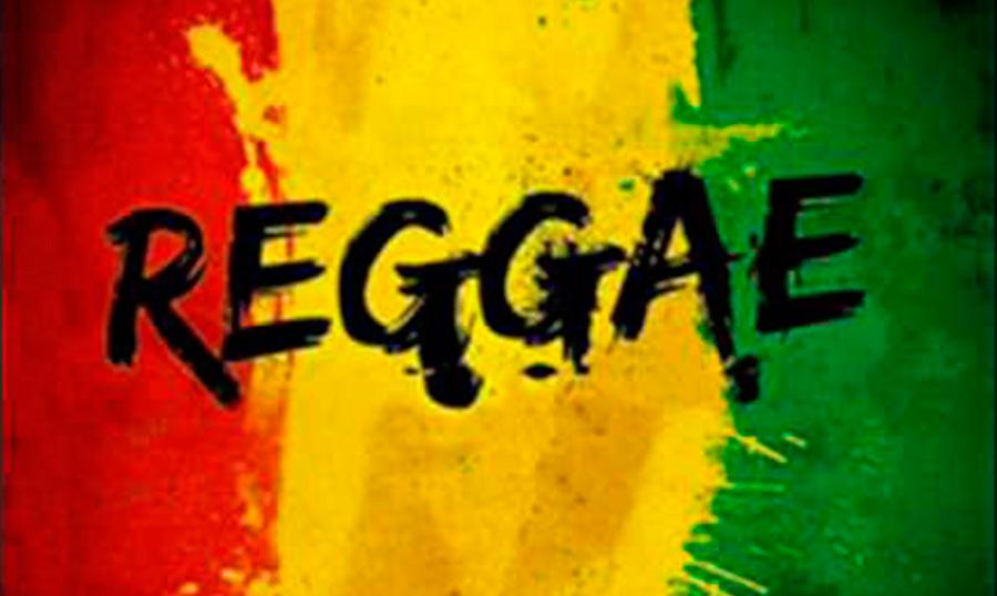 Bihar Reggae Gaua izango da gaztetxean