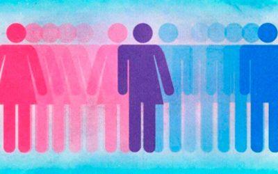 Gaur Transgeneroen Ikusgarritasunaren Nazioarteko Eguna da
