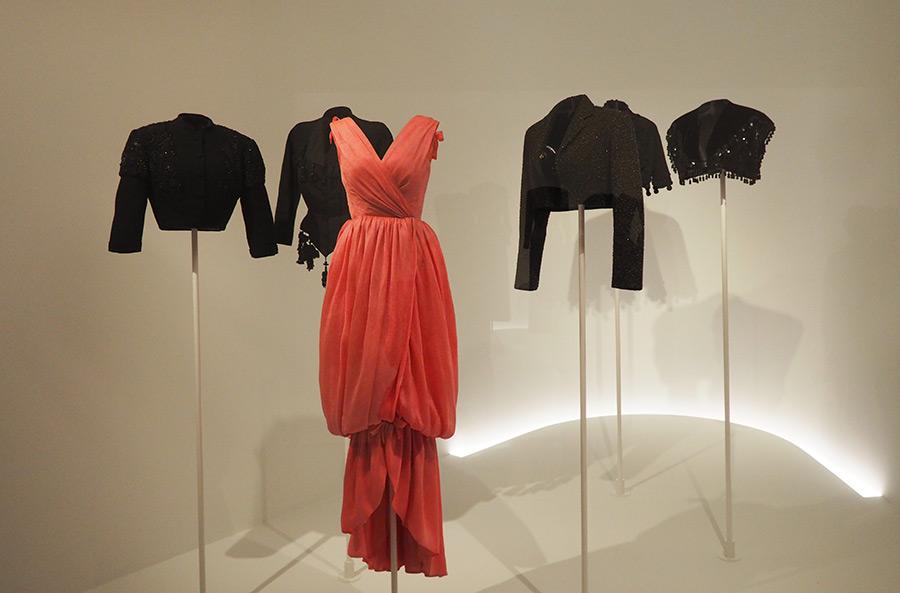 Balenciaga Museoak Ondarearen Europako jardunaldietan parte hartuko du