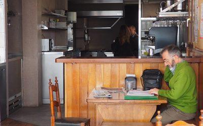Elkarte gastronomikoak ireki daitezke, ordutegi zabalagoekin, bihartik