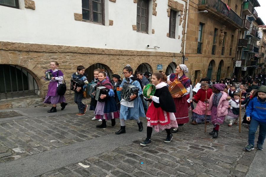 Santa-Ageda-Iturzaeta2