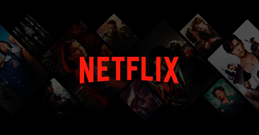 """""""Netflix"""" euskaraz eskatzeko sinadura bilketa jarri dute martxan"""